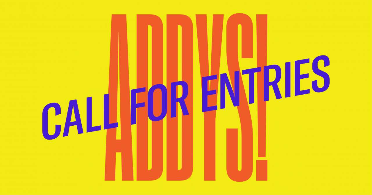 Addys 2020 Final Call For Entries Social