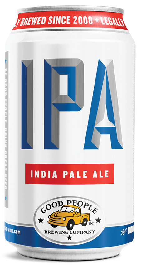 Gpb Ipa Can